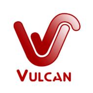 Vulcan Solutions