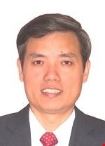 Dr Zhaohui Huang
